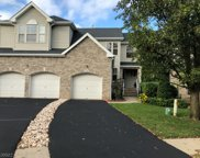 205 Taggert Dr, Montgomery Twp. image