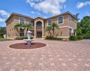 3331 White Blvd, Naples image