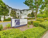 19412 48th Ave W Unit 208, Lynnwood image