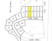 LOT 5 Castle Road, Gibsons image