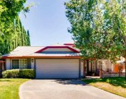 4932  Fawnridge Court, Antelope image