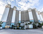 4800 S Ocean Blvd. Unit 1525, North Myrtle Beach image