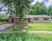 5307 Camrose Court, Orlando image