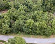 133 Reserve Drive, Piedmont image