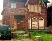 3216 FULLERTON, Detroit image