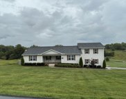 635 Coles Ferry Rd, Gallatin image