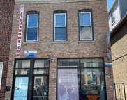 2555 W Fullerton Avenue, Chicago image