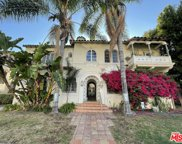 409 S Cloverdale Ave, Los Angeles image