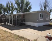 408 N 1200  W Unit 43, Clearfield image