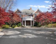 18 Folly  Field  Court, Cold Spring Hrbr image
