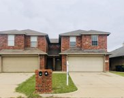 5745 Swords Drive, Fort Worth image