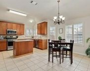 5500 Milford Drive, Fort Worth image