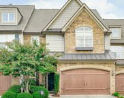 408 Travertine Drive, Cary image
