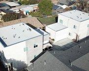 9518     Holmes Avenue, Los Angeles image