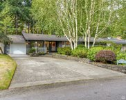 29805 6th Ave S, Federal Way image
