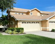 15020 Lakeside View  Drive Unit 302, Fort Myers image