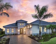 16912 Verona Place, Lakewood Ranch image