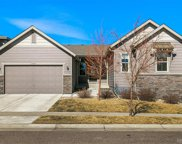 15249 W 50th Drive, Golden image