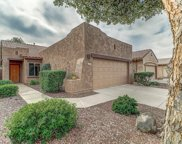 9951 E Rugged Mountain Drive, Gold Canyon image