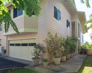 1295D Moanalualani Court Unit 17D, Honolulu image