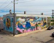 2700 ORLEANS, Detroit image