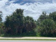 14729 Keystone Boulevard, Port Charlotte image