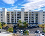1200 Country Club Drive Unit 3106, Largo image