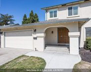 54 Hazelnut Ct, San Ramon image