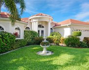 2201 SW 40th ST, Cape Coral image