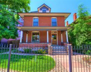 2109 North Gilpin Street, Denver image