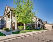 4385 South Balsam Street Unit 7-201, Denver image