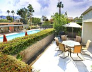 2068 S LA MERCED Way, Palm Springs image