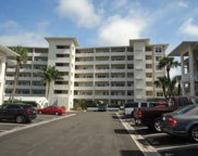 1235 S Highland Avenue Unit 5-210, Clearwater image