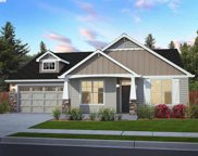 9903 Chinook Ct, Pasco image