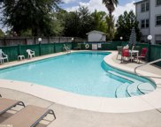 2200 W 2nd Street Unit 202-D, Gulf Shores image