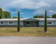 8004 Sw 102nd St, Miami image