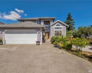 2640 S 125th Ct, Seattle image