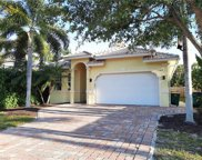 708 108th Ave N, Naples image