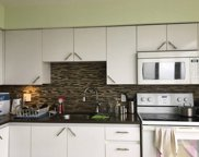 6888 Station Hill Drive Unit 1106, Burnaby image