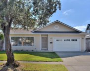 3260 Clovewood Ln, San Jose image