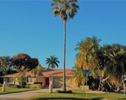1593 Manchester  Boulevard, Fort Myers image