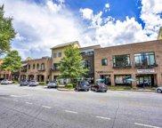 400 E Mcbee Avenue Unit 4204, Greenville image