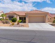 10136 Villa Ridge Drive, Las Vegas image