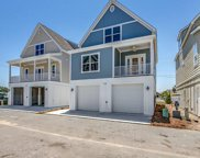 141 Marblehead Dr., Little River image
