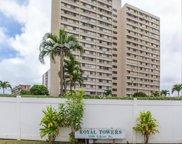 5180 Likini Street Unit 1203, Honolulu image
