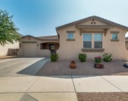 17719 W Lincoln Street, Goodyear image