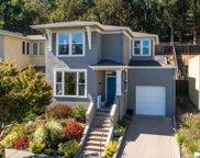 116 Grandview Ter, Santa Cruz image