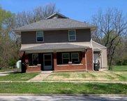 507 Grover Street, Warrensburg image