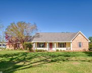 16729 Danne Road, Fairhope image