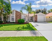 11436 Clear Creek Place, Boca Raton image